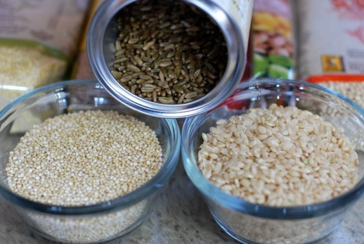 group-texture-seed-dry-wild-dish-751598-pxhere.com.jpg