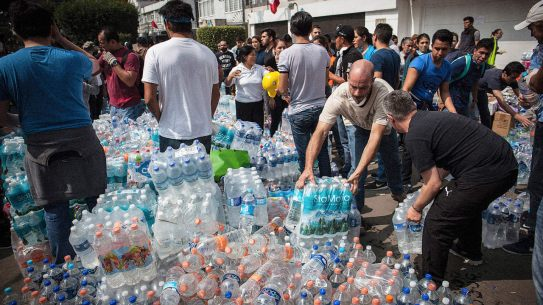 p-1-mexico-city-earthquake-6-ways-to-help-victims-from-airbnb-to-gofundme