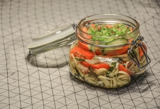 winter-glass-jar-dish-food-salad-1168687-pxhere.com.jpg