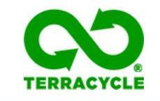 Terra Cycle