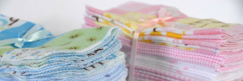 cloth wipes banner.png