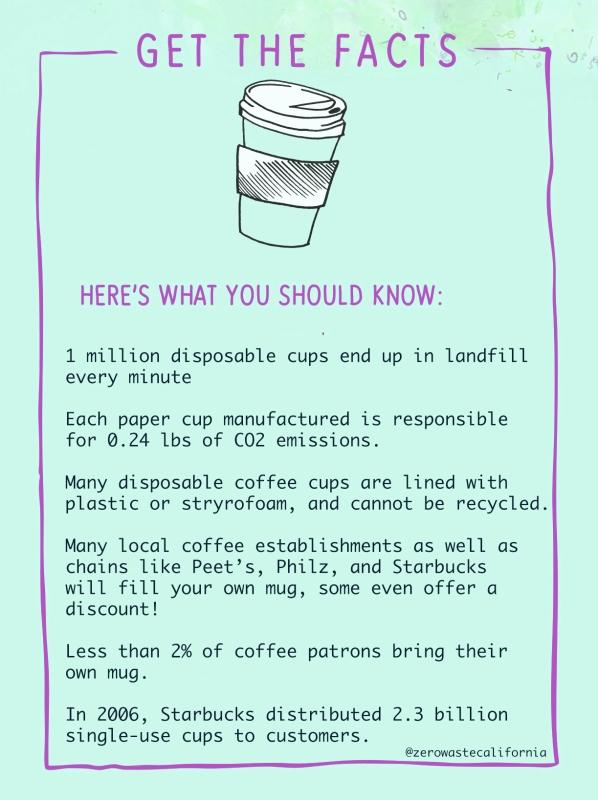 coffeefinal.jpg
