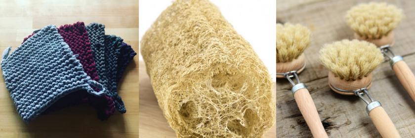 plastic free sponges.png