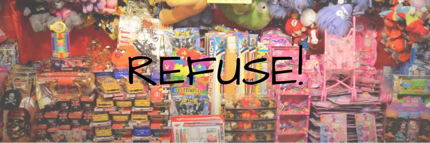plastic toys 2 (1)