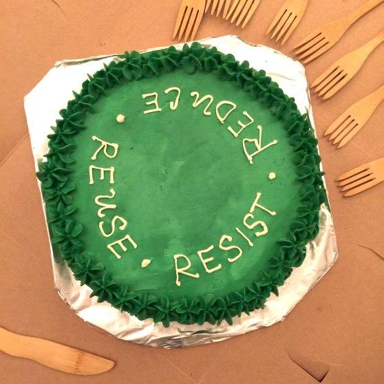 Resist-Cake.jpg
