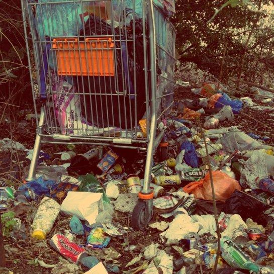 plastic-pile-autumn-grunge-environmental-junk-927138-pxhere4813741430911364112.jpg