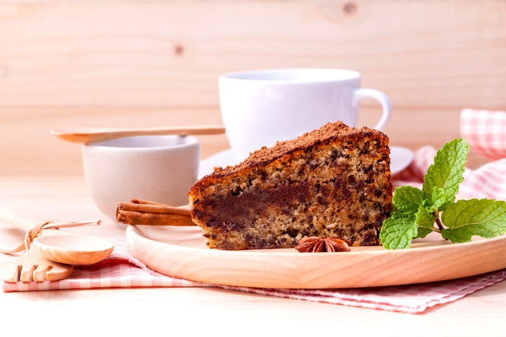 table-fork-cafe-coffee-sweet-restaurant-688699-pxhere.com