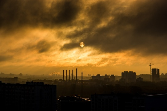 work-horizon-cloud-sky-sun-sunrise-655361-pxhere.com.jpg
