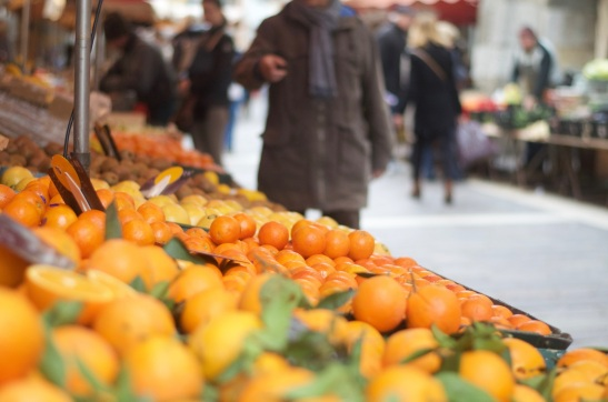 fruit-sweet-city-ripe-orange-dish-625142-pxhere.com.jpg