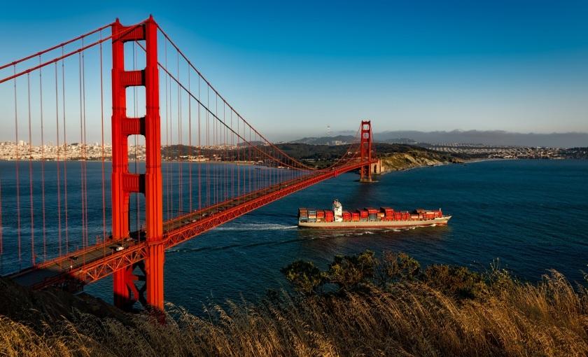 sea-coast-water-ocean-architecture-bridge-545023-pxhere.com