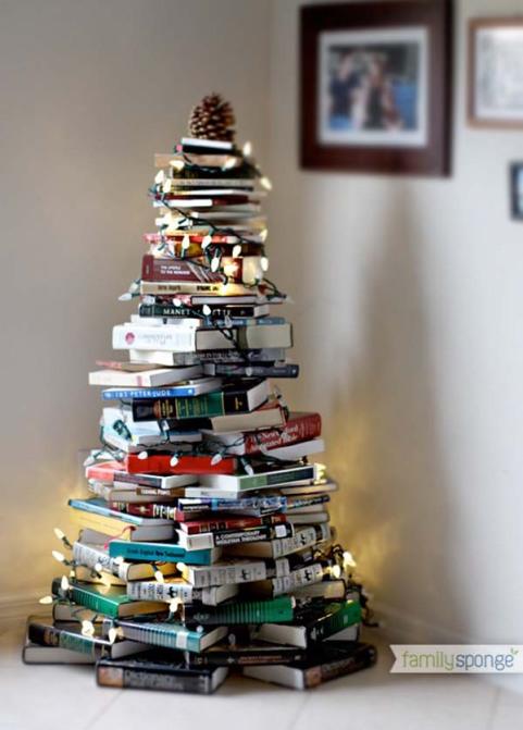 Christmas-Tree-Alternatives-06-1-Kindesign