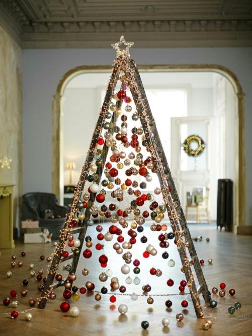 decoracion-navidenaa