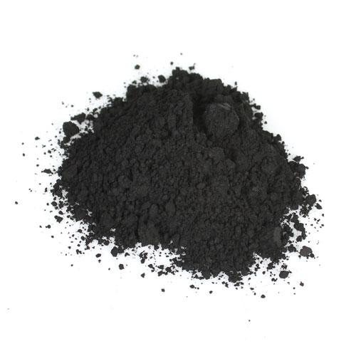 HERBactivatedcharcoal.jpg