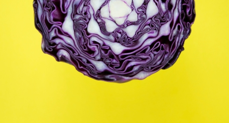 background-cabbage-closeup-cook-cooking-food-1431117-pxhere.com.jpg