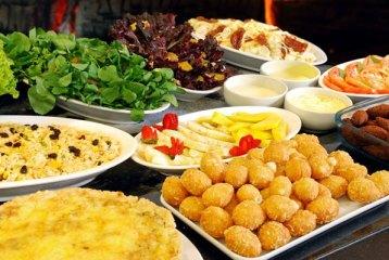 best-vegetarian-restaurant.jpg