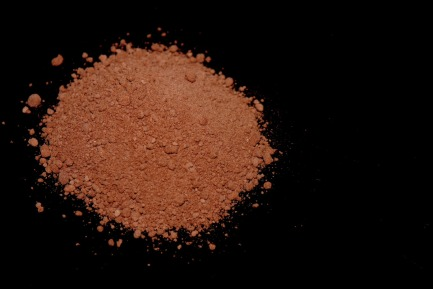 color-brown-soil-black-powder-chocolate-1019202-pxhere.com.jpg
