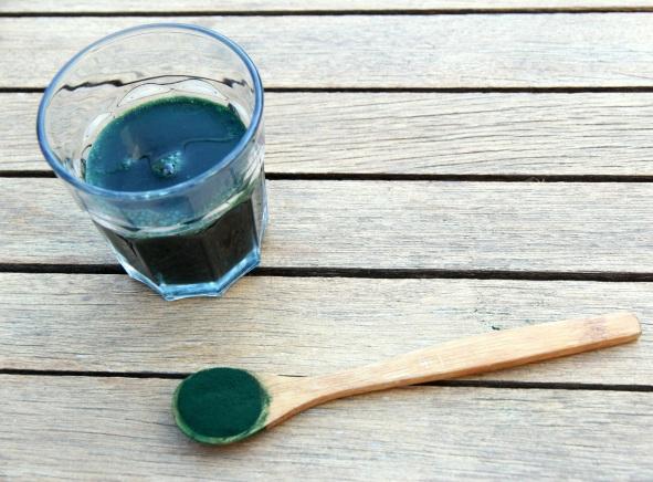 glass-nutrition-detox-alga-spirulina-vegetable-proteins-1178247-pxhere.com.jpg