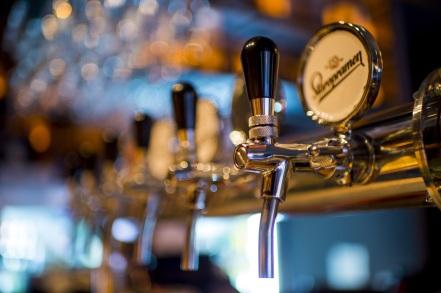 music-technology-interior-glass-restaurant-steel-583162-pxhere.com.jpg