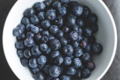 plant-fruit-berry-bowl-food-produce-824201-pxhere.com.jpg