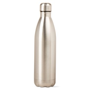 quench-double-wall-25-oz-stainless-steel-water-bottle