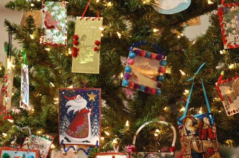 victorian-christmas-2012-25.jpg