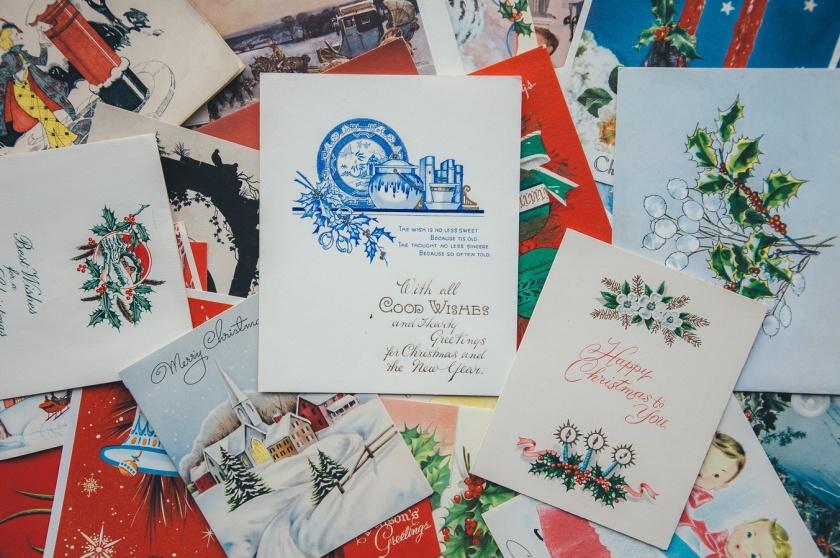 vintage-retro-christmas-paper-material-festive-164734-pxhere.com.jpg