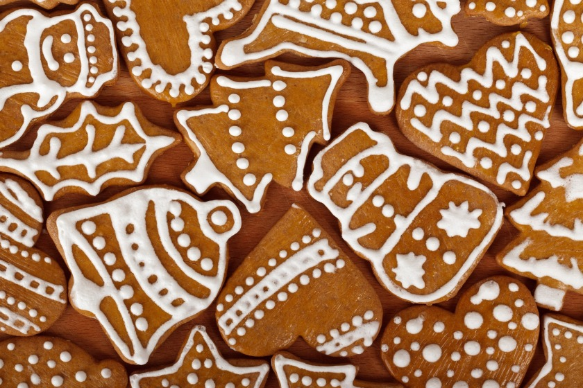 winter-group-sweet-decoration-pattern-food-1354843-pxhere.com