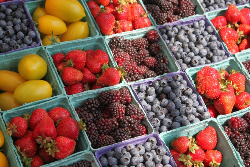 plant-farm-fruit-berry-summer-food-810606-pxhere.com.jpg