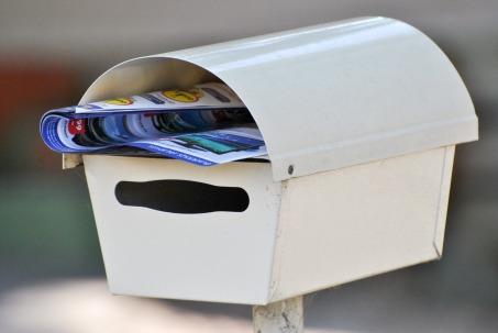 drop-letter-box-furniture-mailbox-envelope-1007031-pxhere.com.jpg