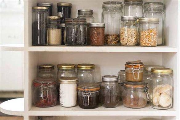https___bestkitchenappliancebrand.com_wp-content_thumb_WVVoU01HTklUVFpNZVRrd1l6SlZNRXh0TVhSTWJVcHdZbTFqZFdKdFZqQk1NMUp2VURKc2ExQlZPVXBWUXpWb1kxZEdiVk5ZUW1GVGFrNHlUVWRqTkV4V1NrUmlhbWhSVDFaT00xTkhSa1pQUVE_dry-food-storage-jars_do-you-have-gra