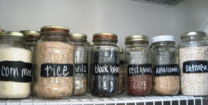 jars-chalkboard-labels.jpg