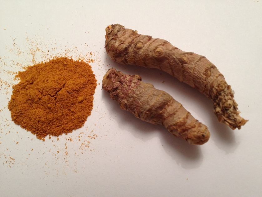 plant-asian-food-spice-ingredient-herb-740711-pxhere.com.jpg