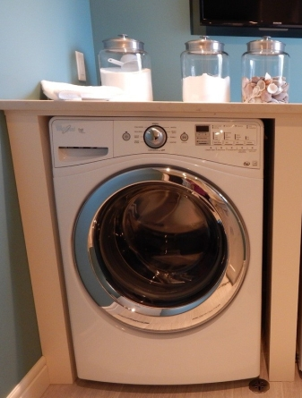 washing-clean-housework-wash-machine-room-863012-pxhere.com_.jpg