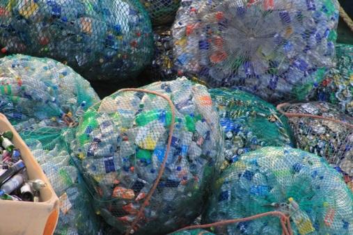 nature-plastic-environment-pet-colorful-transparent-908532-pxhere.com (1).jpg