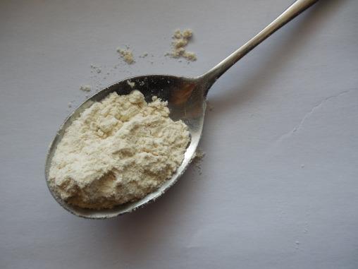utensil-wheat-dish-food-cooking-ingredient-1118929-pxhere.com.jpg