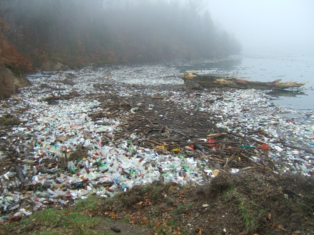 sea-fog-plastic-sad-geology-waste-1115089-pxhere.com.jpg