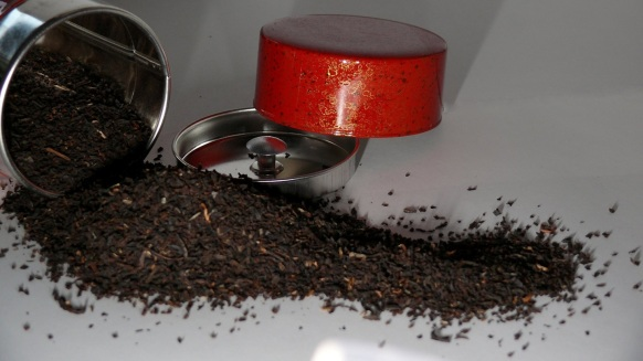 tea-teapot-soil-drink-caffeine-tee-1195643-pxhere.com.jpg