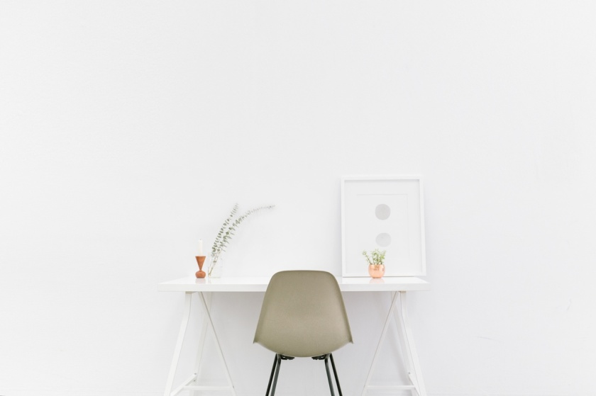 desk-table-white-chair-interior-shelf-914758-pxhere.com.jpg