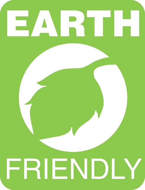 earth-43930_640