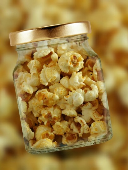 popcorn-1515904_1920