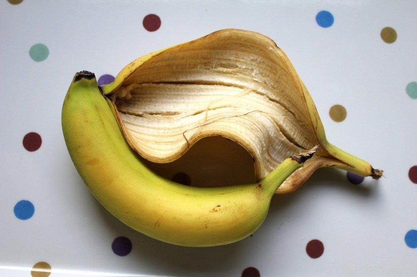 banana-3776945_1280.jpg