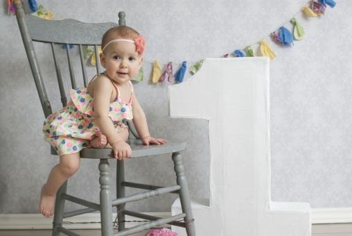 girl-play-cute-celebration-spring-child-722092-pxhere.com.jpg