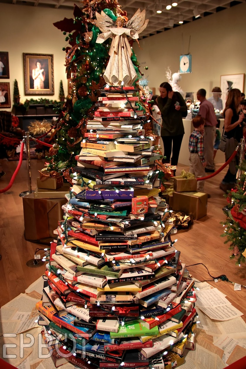 booktree.jpg