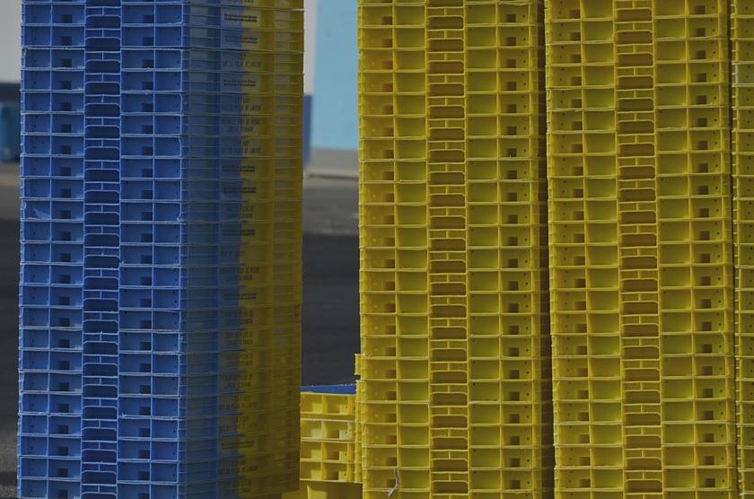 architecture-wood-plastic-window-skyscraper-wall-717524-pxhere.com
