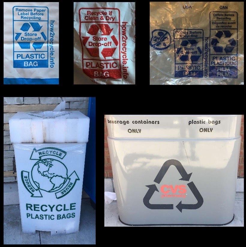 Dublin plastic bag recycling_Original