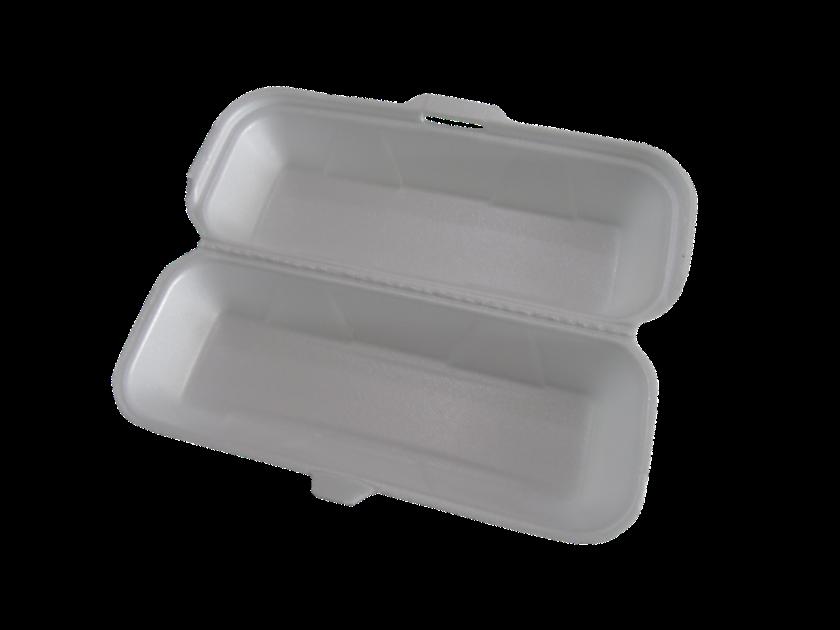 styrofoam-3294019_1280