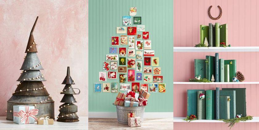 alternative-christmas-trees-1600886965