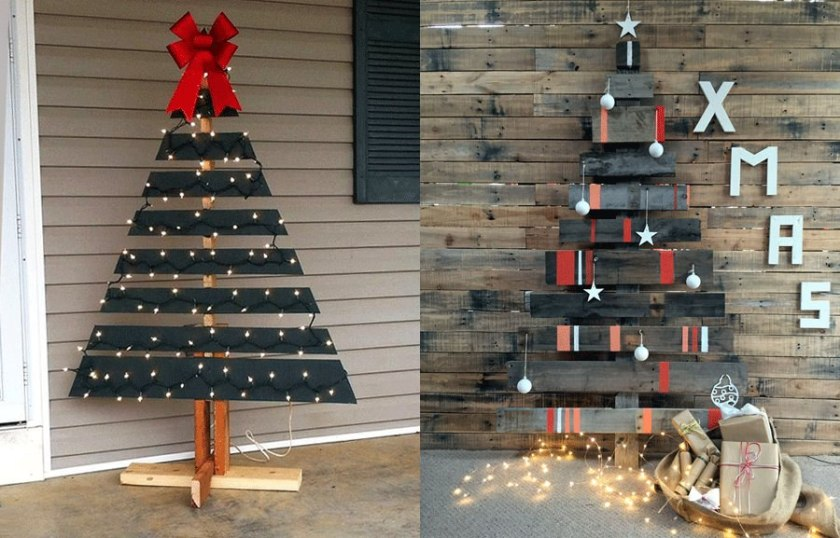 Best-Christmas-Tree-Alternatives-You-Should-Try-This-Year