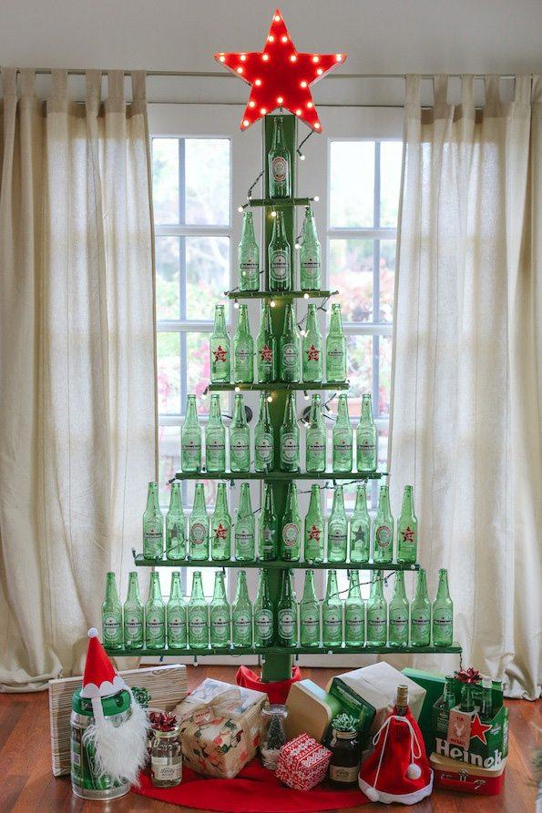 bottle_tree